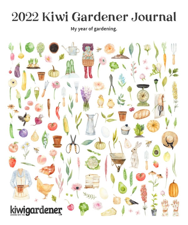 kgj 2022 front cover2